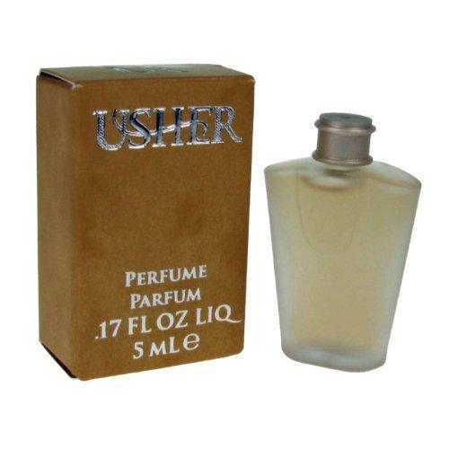 0.17 Ounce Parfum - 6