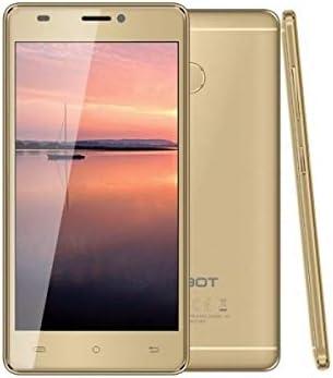 Cubot H3 - Smartphone Dual SIM de 5
