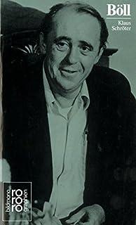 heinrich bll - Heinrich Boll Lebenslauf
