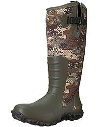 Men's RKS0317 Rain Boot