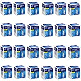 Bayer Contour Next Test Strips - 50 Bx - Case of 24