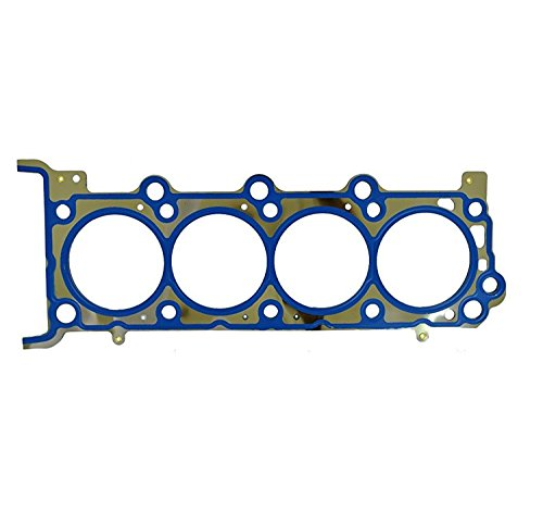 Diamond Power Head Gasket works with FORD EXPLORER 4.6L SOHC