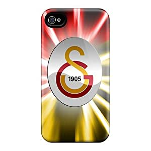 For IoQ41573EGYs Galatasaray By Baroo Protective Cases Covers Skin/iphone 6plus Cases Covers