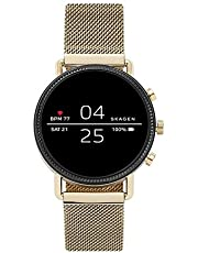 Skagen Smart-Watch SKT5111