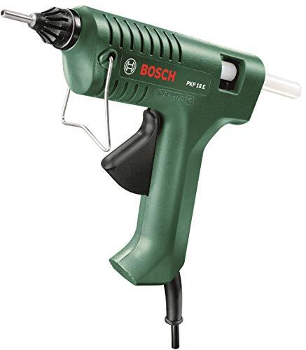 Bosch PKP 18E GN Hot Melt Glue Gun / PKP 18E GN  (Bosch Gun)