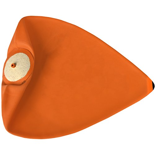 Forza Sports Glue-in Replacement Speed Bag Bladder - Large