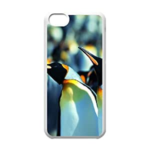 O-K-O-U9058524 Phone Back Case Customized Art Print Design Hard Shell Protection Iphone 5C