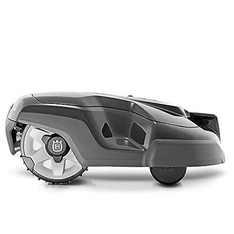 Husqvarna Automower 310 -: Amazon.es: Bricolaje y herramientas
