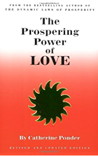 The dynamic laws of prayer pray and grow rich ebook catherine the prospering power of love the prospering power of love catherine ponder fandeluxe Choice Image