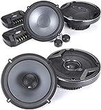JBL GTO609C Premium 6.5-Inch Component Speaker...