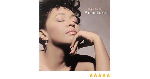 Black man's pride | soul jazz records.