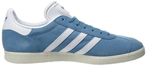 premium selection 09136 42d86 acetac Varios De Adidas Colores Ftwbla Deporte Zapatillas Gazelle Para  Hombre Dormet Y88O6x