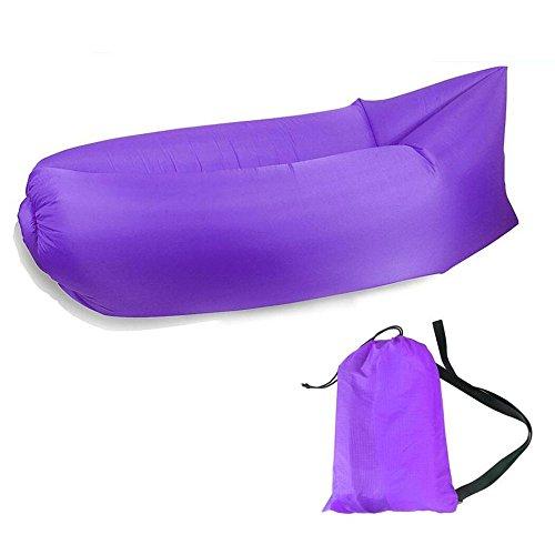 Foldable Lightweight Waterproof Swimming Backyard