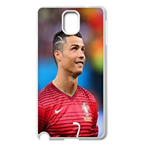 iPhone 6 4.7 Inch Phone Case Cristiano Ronaldo NTT2741