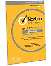 20% reduziert: Norton Security Software