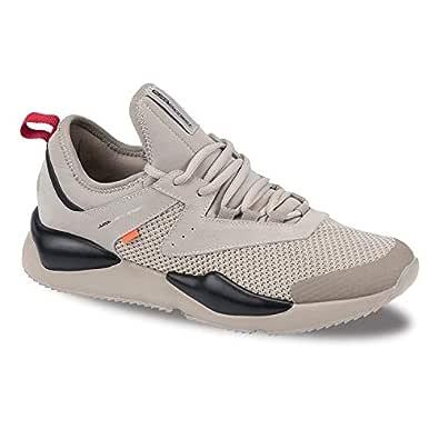 Jump 24094 Erkek Spor Ayakkabı Bej 36