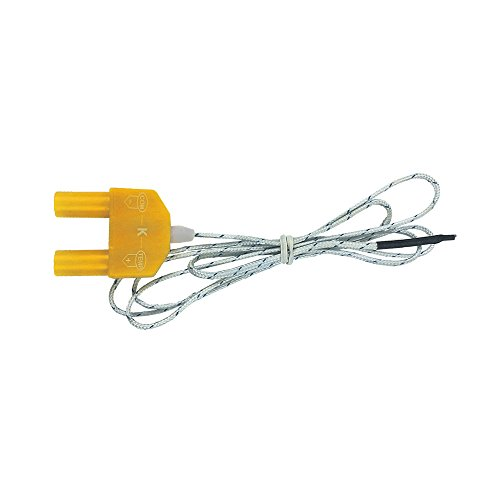 Replacement Thermocouple Klein Tools 69028 from Klein Tools