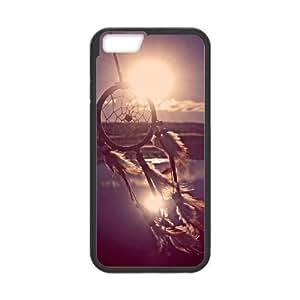 """Dream Catcher DIY Case for Iphone6 Plus 5.5"""", Custom Dream Catcher Case"""