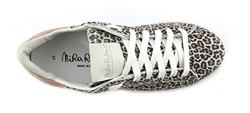 NIST02 Nira Stella Jaguar Sneaker Martini Quartz Rubens 0wr7xrqSEI
