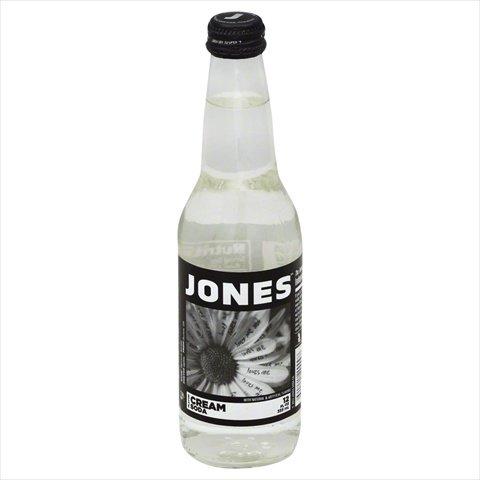 jones soda 12 - 5