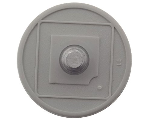 Kondensator 4-polig 20uF 20/µF 450V Motorkondensator Anlauf Capacitor Wasserdicht