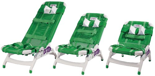 Otter Pediatric Bathing System Size: Small price