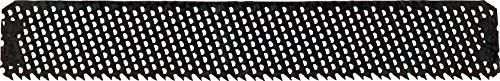 (Stanley 21-293 Surform Flat Blade Standard Cut, Pack of)