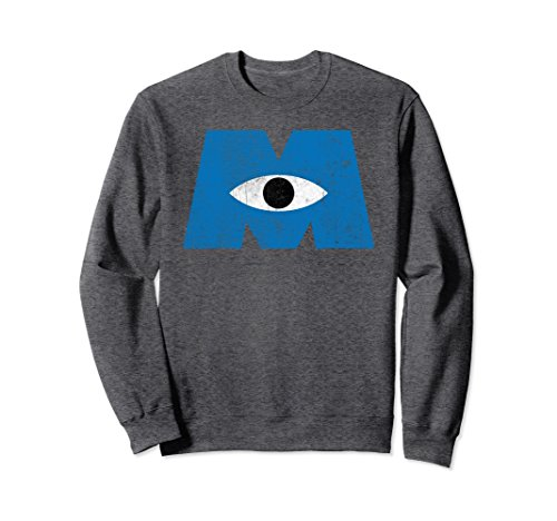 disney monsters inc adult clothes - 1