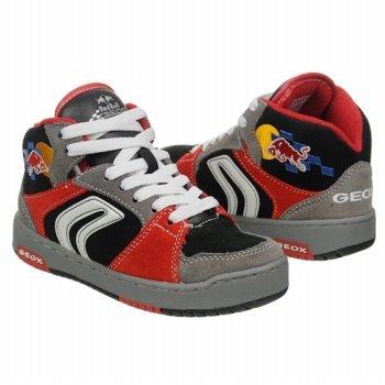 Geox Schuhe Red Bull Kinder 34