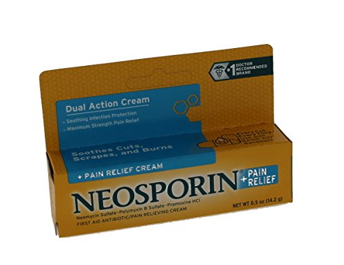 neosporin-5-oz-plus-maximum-strength-pain-relief-cream
