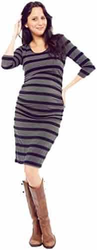 58f8193db82a8 Shopping 2 Stars & Up - 1-2 - Dresses - Maternity - Women - Clothing ...
