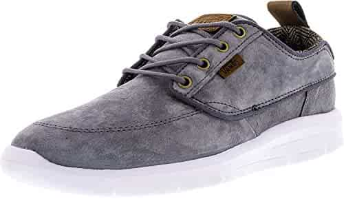 b7b536d287 Shopping Vans or CIOR - Athletic - Shoes - Women - Clothing