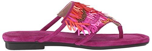 Donald J Pliner Pliner Pliner Women's Kya Slide Sandal - Choose SZ color 9bfa0c