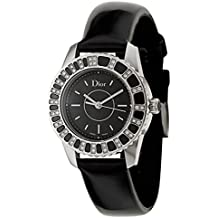 Christian Dior Dior Christal Women's Quartz Watch CD112116A001