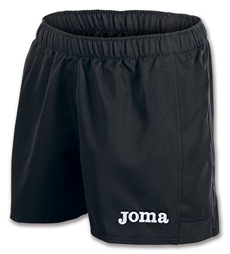 Joma - Short myskin