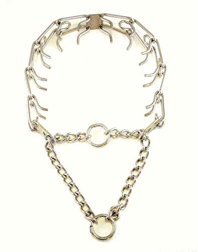 Herm Sprenger Prong Collar