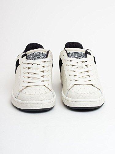 Pony Low Sneakers Pro 80 Marshmellow Black De Descuento Ebay Descuentos Venta En Línea Imágenes Baratas Las Compras En Línea Venta De Bajo Precio En Línea NigUI3