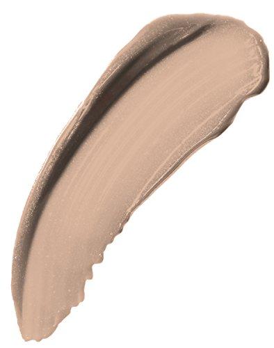 Neutrogena Skinclearing Blemish Concealer, Fair 05, .05 Oz.