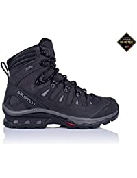 Mens Quest 4d 3 GTX Backpacking Boots