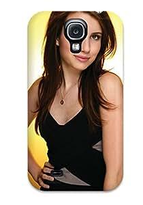 Fashion Design Hard Case Cover/ UqowshI7486HLyeu Protector For Galaxy S4