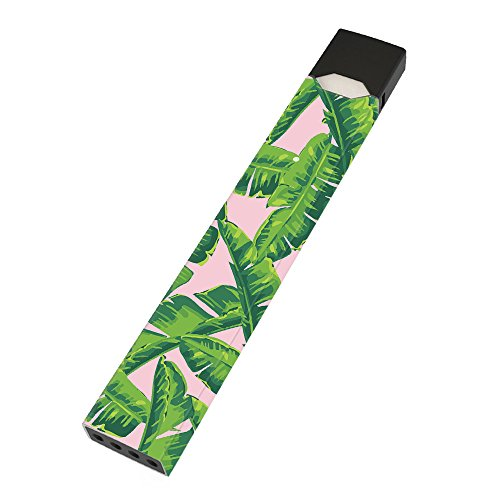 Glam Wrap (Skin for Pax Juul - Jungle Glam| MightySkins Protective, Durable, and Unique Vinyl Decal wrap cover| Easy To Apply, Remove, and Change Styles | Made in the USA)