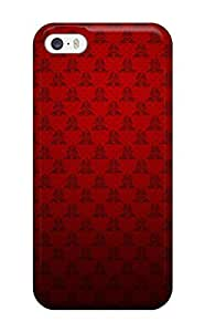 5/5s Perfect Case For Iphone - ZPUYCOp13970EjdKZ Case Cover Skin