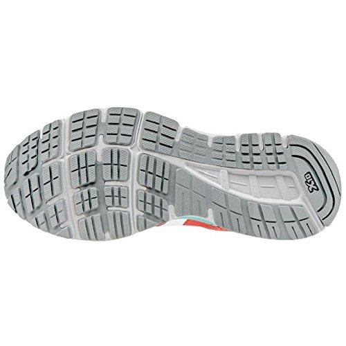 MX Chaussures MIZUNO 2 PE17 de Femme SYNCHRO Running pqR8Twxq