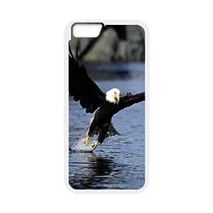 wugdiy Custom Case for iPhone6 Plus 5.5 by icecream design