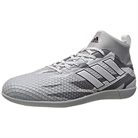adidas Performance Men's Ace 17.3 Primemesh in Soccer Shoe