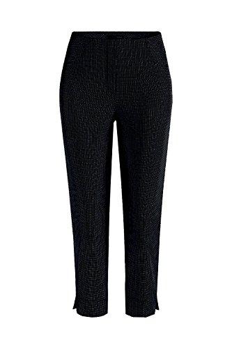 Pantalón Pantalón Para Mujer Para Negro Stehmann Stehmann q86xvTg