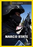Narco State