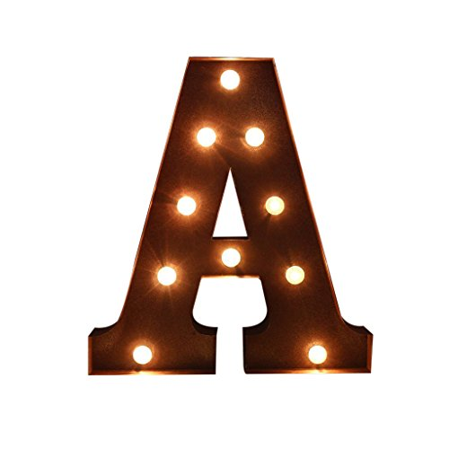12inch-Light-Up-Coffee-Letter-Alphabet-A-to-Z-Carnival-Wedding-Home-Party-Decor-Signs