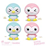 iBloom Slow Rising [Squishy Collection] Little