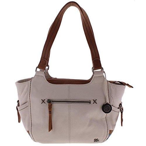 the-sak-kendra-satchel-handbag-stone-stripe-one-size